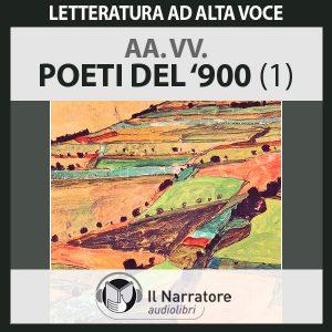Poeti italiani del '900