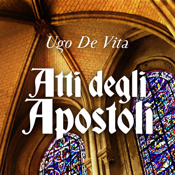 Atti degli apostoli-0