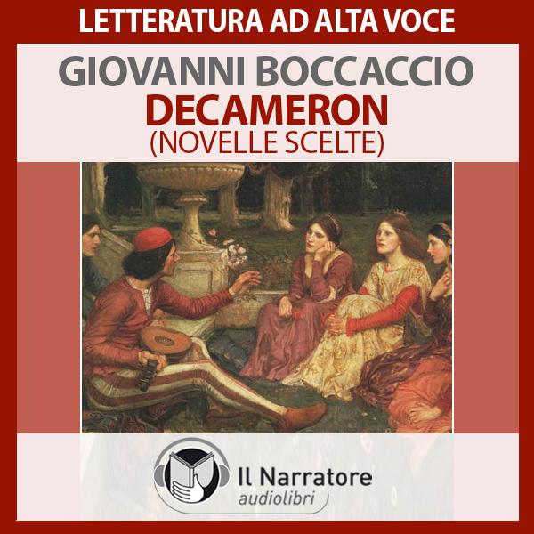 Decameron -0