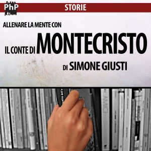 Allenare la mente con il Conte di Montecristo
