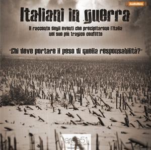 Italiani in guerra