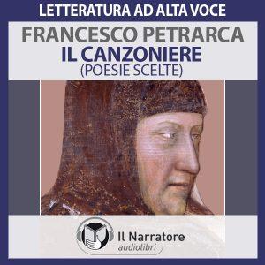 Il Canzoniere (poesie scelte)