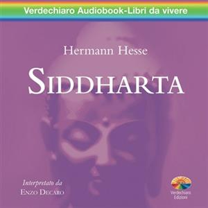 Siddharta-0