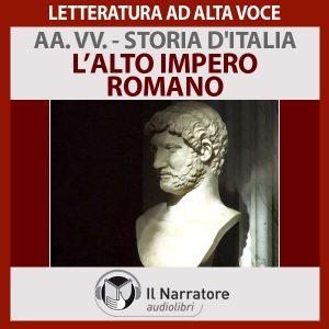 Storia d'Italia - vol. 8