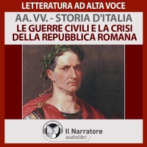 Storia d'Italia - vol.5