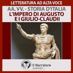 Storia d'Italia - vol.6
