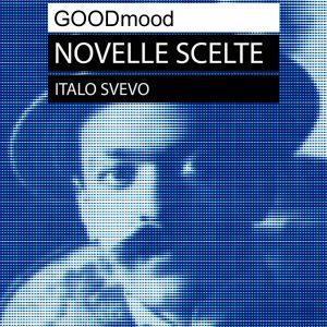 Italo Svevo: novelle scelte.