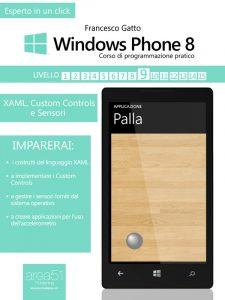 Windows Phone 8. Corso di programmazione pratico – Livello 9