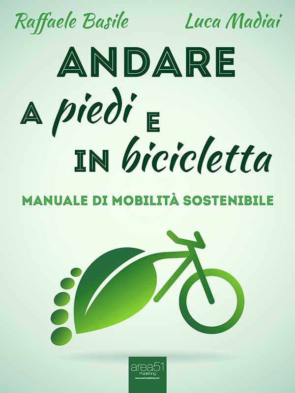Andare a piedi e in bicicletta-0