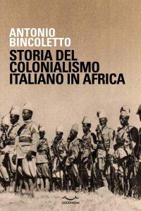 Storia del Colonialismo italiano in Africa