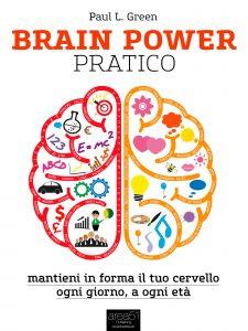 Brain Power pratico