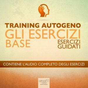 Training Autogeno – Gli esercizi base