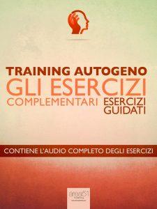 Training Autogeno – Gli esercizi complementari