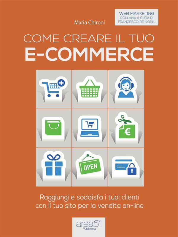 Come creare il tuo e-commerce-0