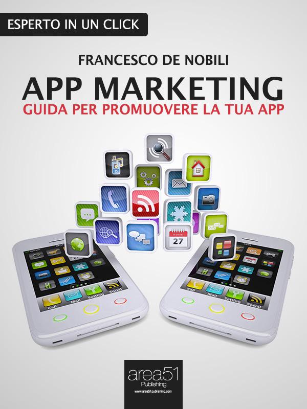 App Marketing-0