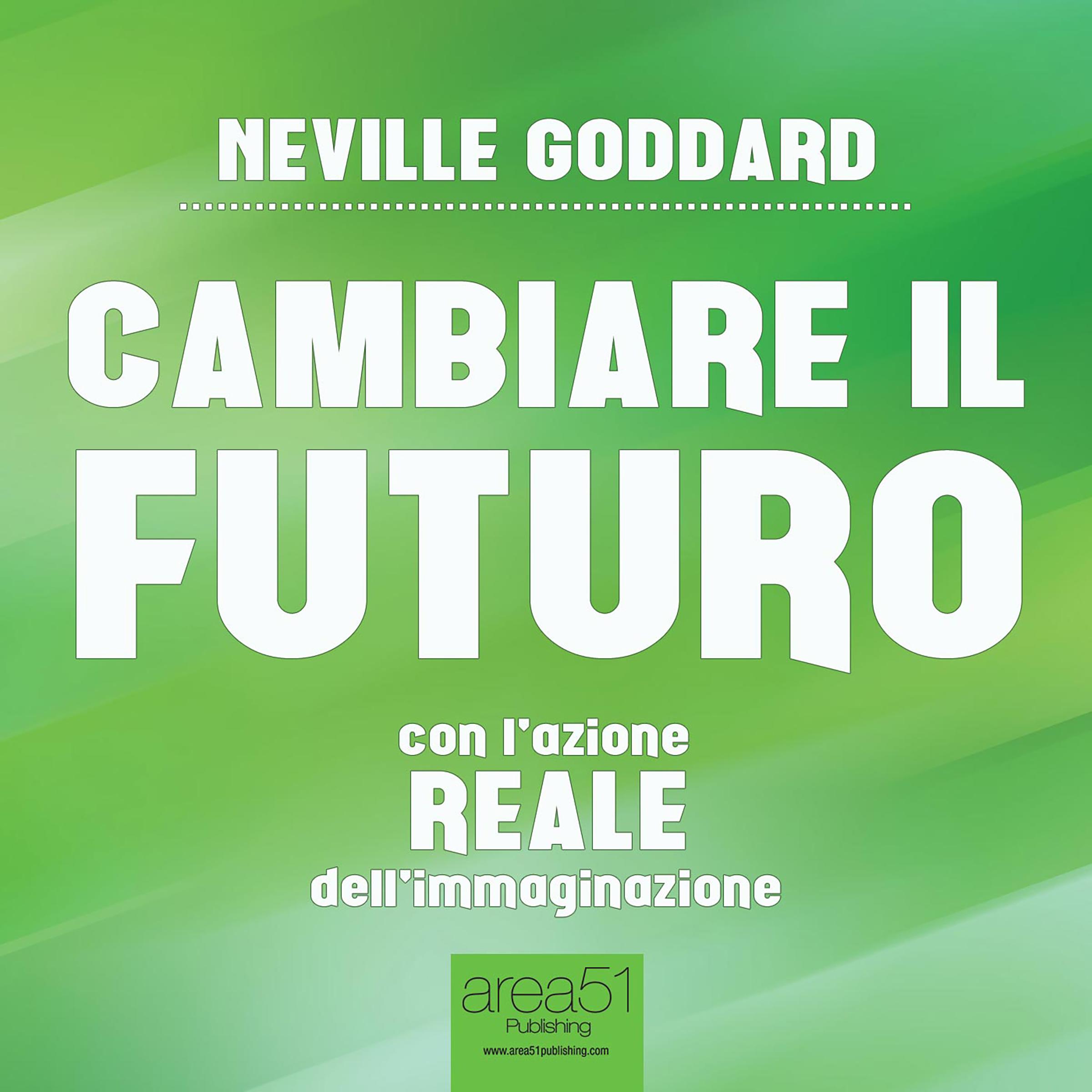 Cambiare il futuro-0