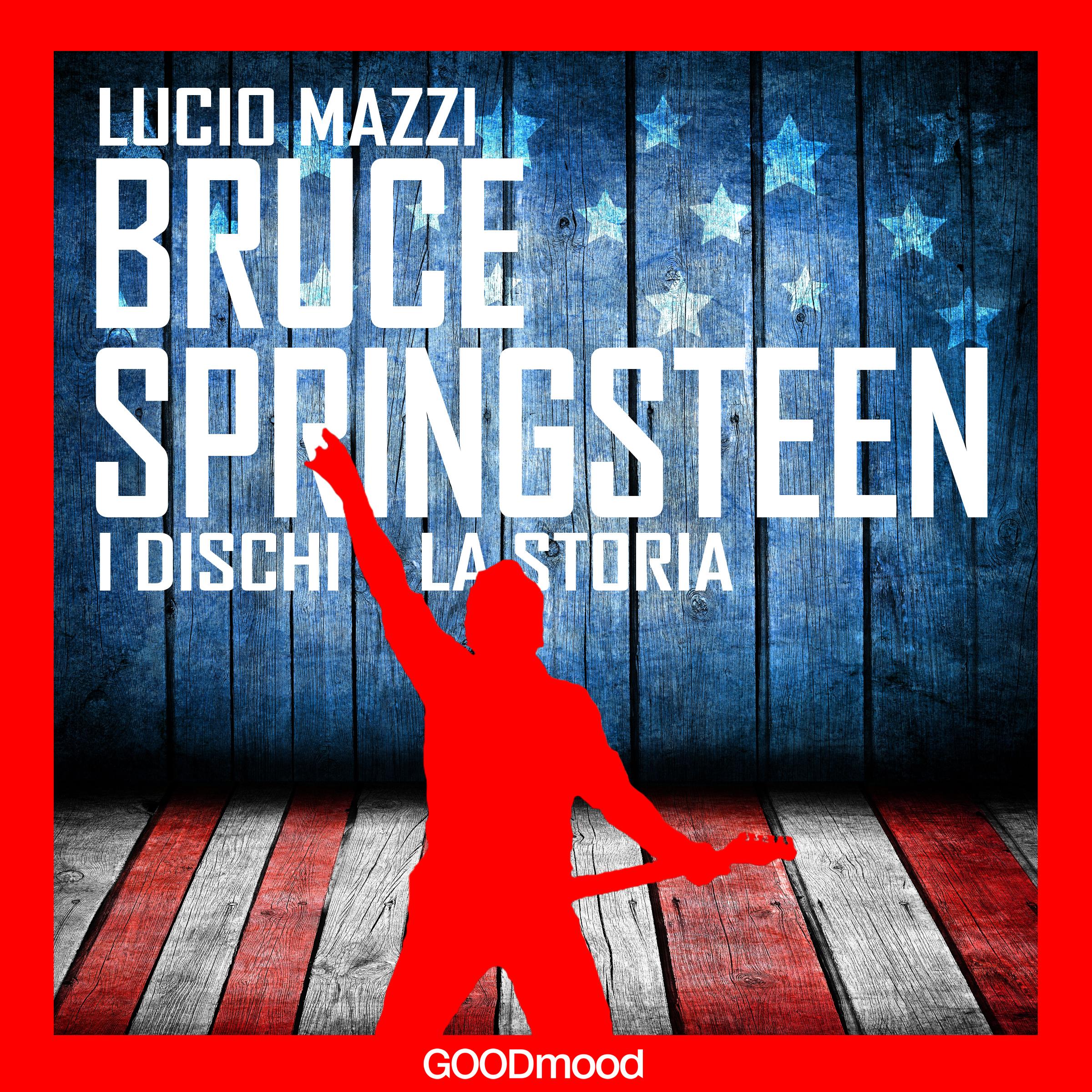 Bruce Springsteen.-0
