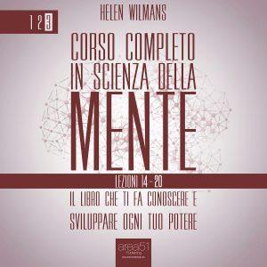 Corso completo in Scienza della Mente. Volume 3