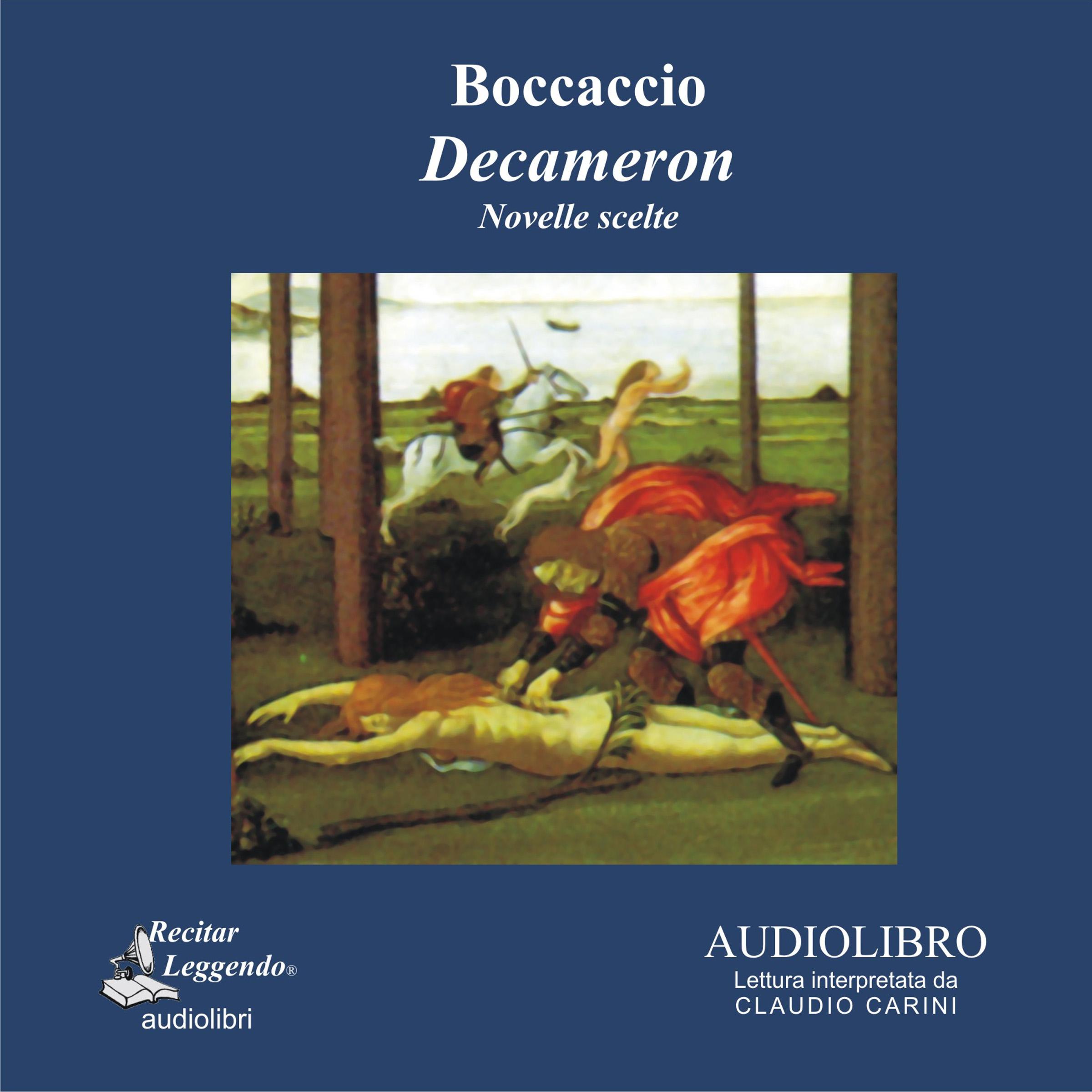 Decameron-0