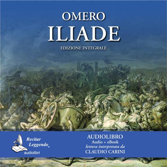 Iliade-0
