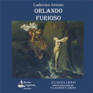 Orlando Furioso.