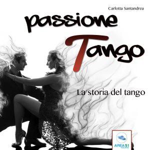 Passione Tango 1.