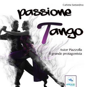 Passione Tango 2.