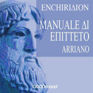Enchiridion - Manuale di Epitteto