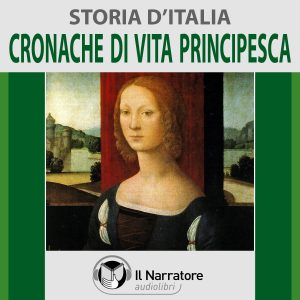 Storia d'Italia - vol. 32
