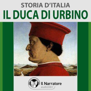 Storia d'Italia - vol. 31