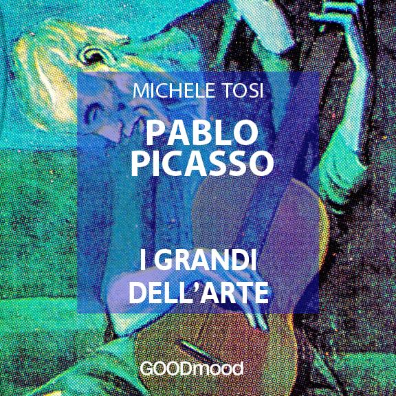 Pablo Picasso-0