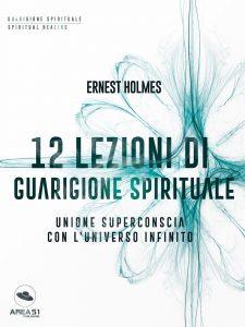 12 lezioni di guarigione spirituale